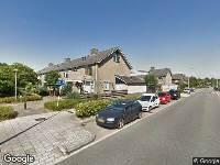 Bekendmaking Gemeente Alphen aan den Rijn - verleende omgevingsvergunning: het plaatsen van een dakkapel op het voorgeveldakvlak, Bremstraat 12 te Alphen aan den Rijn, V2019/201