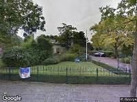 Gemeente Alphen aan den Rijn - verleende omgevingsvergunning: het verbouwen van de woning, Verlengde Marnixstraat 18 te Alphen aan den Rijn, V2019/113