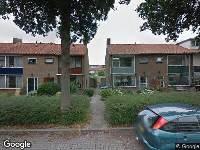 Gemeente Alphen aan den Rijn - aanvraag omgevingsvergunning: het vernieuwen van het voorgevel- kozijn, Cederstraat 12 te Alphen aan den Rijn, V2019/233