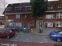 Bekendmaking Afgehandelde omgevingsvergunning, het wijzigen van de gevel van een praktijkruimte, Sweder van Zuylenweg 112 te Utrecht,  HZ_WABO-19-06511