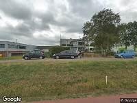 Bekendmaking Kennisgeving besluit op aanvraag omgevingsvergunning, Lekdijk-Oost 27, 2861 GB Bergambacht
