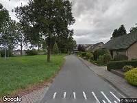 Bekendmaking Kennisgeving festiviteiten: WSC De Betuwe, Schaarsdijkweg 9, Tiel