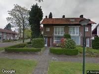 Kennisgeving besluit op aanvraag omgevingsvergunning Wilhelminalaan 50 in Geldrop