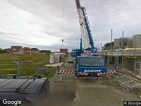 Bekendmaking Melding Besluit lozen buiten inrichtingen, Witmarsum, It Partoer 12 het realiseren van een gesloten bodemenergiesysteem