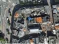 Gemeente Arnhem - Aanvraag Drank- en Horecawetvergunning en exploitatievergunning, M&M Horeca, Korenmarkt 10