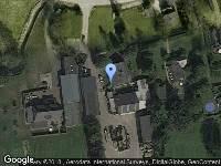 Bekendmaking Gemeente Beuningen – geweigerde omgevingsvergunning - OLO 3814289 - Ir van Stuivenbergweg 31 a te Ewijk.