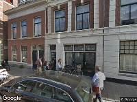 Omgevingsvergunning - Aangevraagd, Malakkastraat 74 te Den Haag