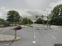 Kennisgeving ontvangst aanvraag omgevingsvergunning Asschatterweg 80 te Achterveld