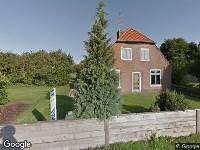 Bekendmaking Gemeente Berg en Dal – omgevingsvergunning niet vergunningplichtig – OLO 4212237 - Wylerbaan 21 te Groesbeek.