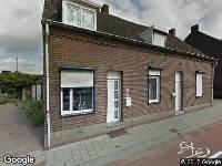 Sluiting lokaal in verband met overtreding Opiumwet, Bosstraat 43a, Echt