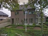 Bekendmaking Ontvangst aanvraag omgevingsvergunning, van Petershemstraat 11 in Oirschot, uitbreiden van een woning