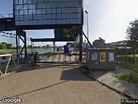 Bekendmaking Kennisgeving verlengen beslistermijn op een aanvraag omgevingsvergunning, bouw onderstation, IJssel-Herfte (zaaknummer 13234-2019)