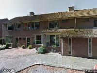 Bekendmaking Dr. Kuyperstraat 29 - het plaatsen van een dakkapel op het voordakvlak