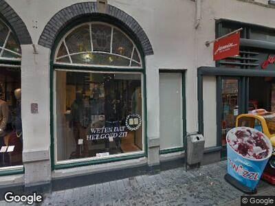 Omgevingsvergunning Beukerstraat 29 Zutphen