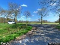 Gemeente Grave – Omgevingsvergunning aangevraagd voor het uitbreiden van een woonhuis - Hoeve 21 te Gassel