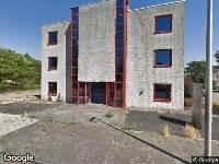 Bekendmaking Gemeente Alphen aan den Rijn - aanvraag omgevingsvergunning: het verbouwen van het  kantoorgebouw tot 18 appartementen, Henry Dunantweg 20 te Alphen aan den Rijn, V2019/220