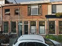 Haarlem, verleende omgevingsvergunning De Clercqstraat 145, 2019-01766, realiseren dakopbouw, , ontheffing handelen in strijd met regels ruimtelijke ordening, verzonden 15 april 2019