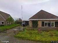 Bekendmaking Vaststelling bestemmingsplan Warns – 2e Fase Ats Bonninghawei, Súdwest-Fryslân