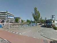 Bekendmaking Geaccepteerde kennisgevingsevenementen Waagplein, (11032354) Aniversie week, op 24 april 2019.