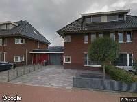 Publicatie Gemeente Lelystad 24-04-2019