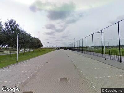 Omgevingsvergunning Spaubeekstraat  Tilburg