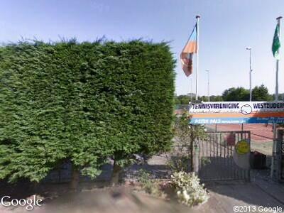 Watervergunning Wezelstraat 3 Koog aan de Zaan