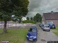 Bekendmaking Gemeente Coevorden - gebied Zuid: voor het kappen van 13 bomen (verleend)