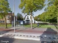 Kennisgeving Beschikking Wet Bodembescherming, instemming deelsaneringsplan Rembrandtlaan ter hoogte van viaduct A28 (zaaknummer Z2018-00012745)