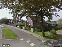 Bekendmaking Verleende omgevingsvergunning Veursestraatweg 195A Leidschendam uitbreiden Vlinders aan de Vliet