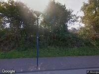 Ontvangen aanvraag omgevingsvergunning (activiteit bouwen) -Ouddorp, Noordzeepark-Mosselbank 29: het plaatsen van een tuinhuisje, ontvangstdatum: 19/03/19, referentienummer: Z/19/156493