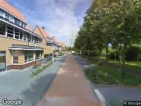 Bekendmaking Aanvraag omgevingsvergunning, het bouwen van een dakopbouw, Muurkruid 14 te De Meern, HZ_WABO-19-10344