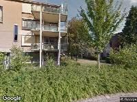 Kennisgeving ontvangst aanvraag omgevingsvergunning W. van Harenstraat 27 in Hengelo