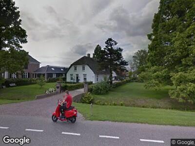 Bestemmingsplan Broekdijk 42 Kesteren