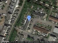 Bekendmaking Gemeente Tiel - Gehadicapteparkeerplaats op kenteken - Tiel