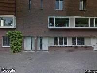 Bekendmaking Afgehandelde omgevingsvergunning, het dichtbouwen van een bestaand balkon, Riesenberg 2 te De Meern,  HZ_WABO-19-06541