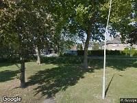 Bekendmaking Burgemeester en wethouders van Zaltbommel – Verleende omgevingsvergunning voor het bouwen van een woning aan de Nieuwe Dam 2 in Kerkwijk. Zaaknummer: 0214116666.