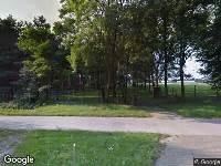 Bekendmaking Geaccepteerde sloopmelding - Maasbreeseweg 288 te Venlo