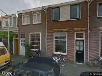 Haarlem, ingekomen aanvraag omgevingsvergunning Brouwersstraat 118, 2019-02532, realiseren dakopbouw, 20 maart 2019