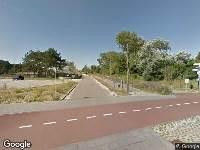 Bekendmaking Omgevingsvergunning - Aangevraagd, Oude Waalsdorperweg 10 te Den Haag