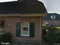 Bekendmaking Burgemeester en wethouders van Zaltbommel – Verleende omgevingsvergunning voor het wijzigen van de voorgevel en het verbreden van een dakkapel aan de Molenstraat 87a in Nederhemert. Zaaknummer: 021411