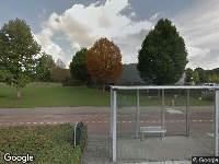 Bekendmaking Gemeente Grave – Collectevergunning – verleend aan Ouderraad Basisschool de Sprankel Grave voor flessenactie