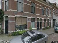 Haarlem, besluit buiten behandeling stellen Brouwersvaart 116 ZW, 2019-00904, veranderen kozijn, verzonden 26 maart 2019