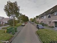 Bekendmaking Kennisgeving ontbrandingstoestemming Vuurwerkbesluit Zegerplas in Alphen aan den Rijn