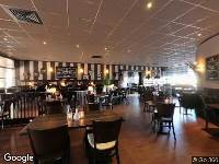 Gemeente Zwolle – Kennisgeving huisnummerbesluit Lubeckplein 14 t/m 24