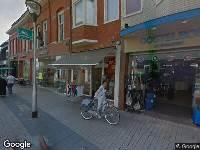 11e28de4d32 Overig Juliana van Stolbergstraat 11 Tilburg - Oozo.nl