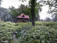 Aanvraag omgevingsvergunning Hal 11, 5296PZ in Esch (OV49937)