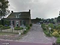 Bekendmaking Verleende omgevingsvergunning reguliere voorbereidingsprocedure Haarenseweg 13, 5296KA in Esch (OV48218)