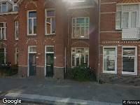 Bekendmaking Aanvraag omgevingsvergunning, het bouwen van een uitbouw aan de achterzijde van een woning, M.P. Lindostraat 9 te Utrecht, HZ_WABO-19-10652