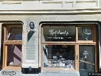 Bekendmaking Verlenging beslistermijn omgevingsvergunning,  het intern verbouwen van een kantoor tot hotel en het wijzigen van de gevels, Oudegracht 106 en 108 te Utrecht,  HZ_WABO-19-03363