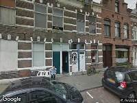 Gemeente Dordrecht, verleende omgevingsvergunning Kromhout 17 en 43-77  te Dordrecht